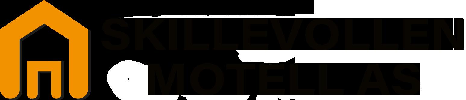 Skillevollen Motell Logo